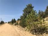 840 Arapaho Trail - Photo 23