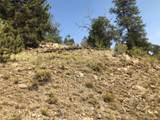 840 Arapaho Trail - Photo 24