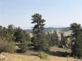 840 Arapaho Trail - Photo 26