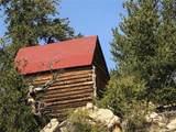 840 Arapaho Trail - Photo 27