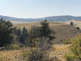 840 Arapaho Trail - Photo 29