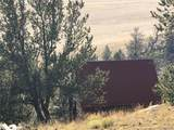 840 Arapaho Trail - Photo 32