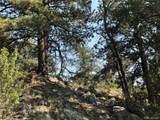 840 Arapaho Trail - Photo 6