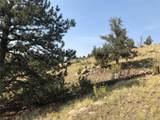 840 Arapaho Trail - Photo 8