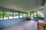 8033 Chestnut Way - Photo 3