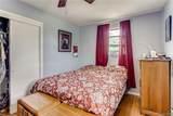 7605 Vallejo Street - Photo 10