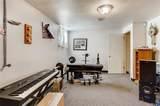 7605 Vallejo Street - Photo 16