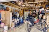 7605 Vallejo Street - Photo 17
