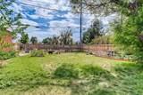 7605 Vallejo Street - Photo 19