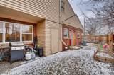 3233 Ivanhoe Street - Photo 27