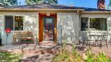 1819 Mariposa Avenue - Photo 4