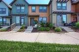 8280 Martin Luther King Boulevard - Photo 1
