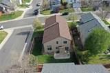 8703 Redwing Avenue - Photo 40