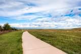 2985 Blue Sky Circle - Photo 36