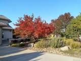 1183 Saddlewood Court - Photo 6