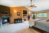 28071 Camel Heights Circle - Photo 10