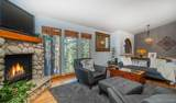 28071 Camel Heights Circle - Photo 3