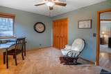 28071 Camel Heights Circle - Photo 8