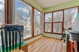 1202 Research Road - Photo 27