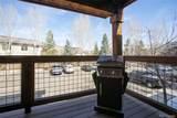 380 Ore House Plaza - Photo 17