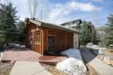 380 Ore House Plaza - Photo 18