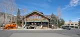 380 Ore House Plaza - Photo 22