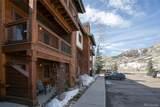 380 Ore House Plaza - Photo 23