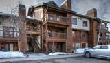 380 Ore House Plaza - Photo 24