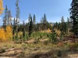 762 Leland Creek Circle - Photo 1