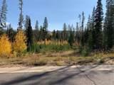 762 Leland Creek Circle - Photo 2