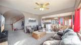 43658 Mexico Avenue - Photo 4