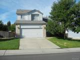 9669 Adelaide Circle - Photo 1