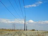 I-25 Frontage Road - Photo 10