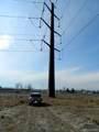 I-25 Frontage Road - Photo 11