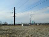 I-25 Frontage Road - Photo 14