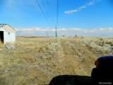 I-25 Frontage Road - Photo 15