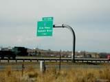 I-25 Frontage Road - Photo 16