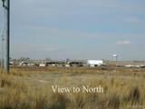 I-25 Frontage Road - Photo 2