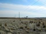 I-25 Frontage Road - Photo 22