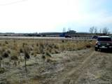 I-25 Frontage Road - Photo 24