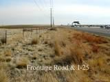 I-25 Frontage Road - Photo 25