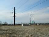 I-25 Frontage Road - Photo 26