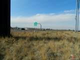 I-25 Frontage Road - Photo 28