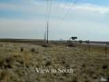 I-25 Frontage Road - Photo 3