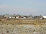 I-25 Frontage Road - Photo 30