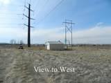 I-25 Frontage Road - Photo 4