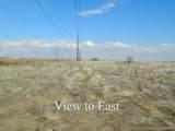 I-25 Frontage Road - Photo 5