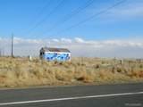 I-25 Frontage Road - Photo 6