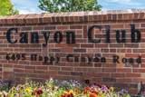 6495 Happy Canyon Road - Photo 18
