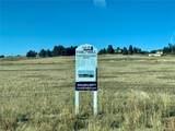 2730 Fox View Trail - Photo 4